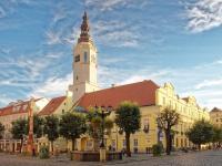 Winnice Dolnego Śląska