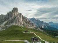 Dolomity Belluno