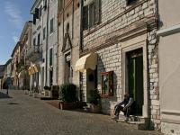 Włoskie smaki i smaczki