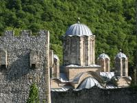 Bałkańska rapsodia