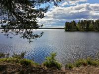 Magiczna Laponia