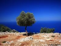 Błękitna Licja i bajkowa Kapadocja