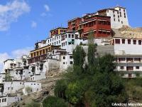 Mały Tybet