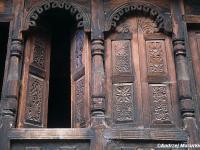 Przez himalajskie księstwa: Spiti i Kinnaur