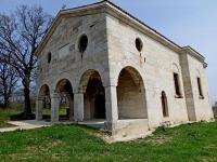 Wiosna na Bałkanach