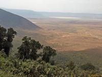 Afryka w kolorze hebanu