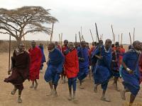 Jumbo Afryka!