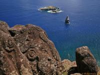 Tajemnice Wyspy Wielkanocnej
