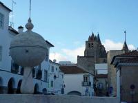 Wokół Lizbony i magiczne Alentejo
