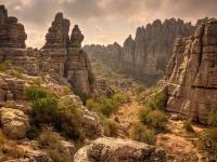 Szlaki i smaki Andaluzji
