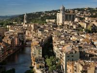 Katalonia - od Pirenejów po Costa Brava