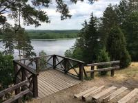 Parki Narodowe Litwy