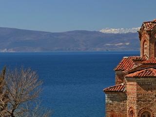 Bałkański kalejdoskop