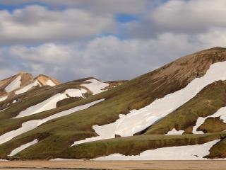 zz_Kolorowa Islandia i Fiordy Zachodnie