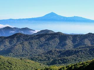 La Gomera – na szlakach Wysp Kanaryjskich